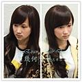 initpintu_副本99.jpg