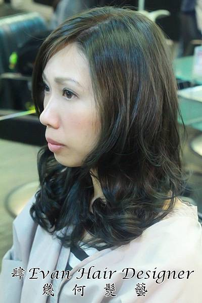 IMG_4540_副本