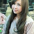 IMG_4355_副本
