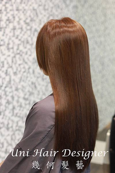 IMG_5208_副本