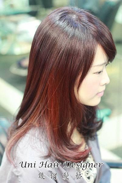 IMG_5161_副本