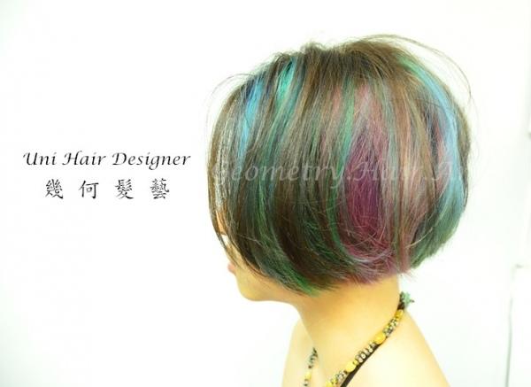 hair_pics_file_1416389588