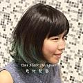 hair_pics_file_1416126325.jpg