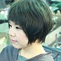 IMG_4491_副本