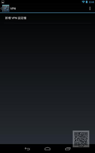 Nexus7_06
