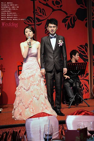 wedding-70.jpg