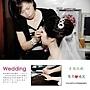 花嫁-4.jpg