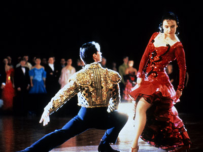 Strictly Ballroom.jpg