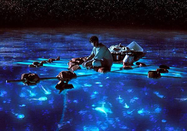 life-of-pi-new-boat-jellyfish