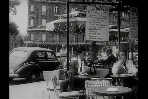 La Boulangere de Monceau .jpg