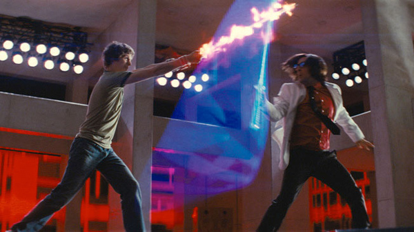 Scott Pilgrim vs. the World .jpg
