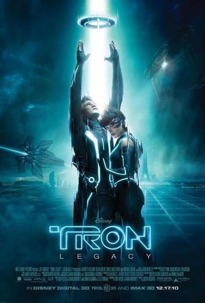 TRON Legacy poster.jpg