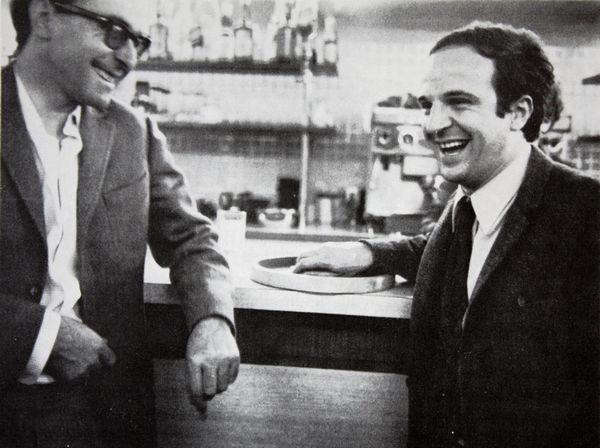 Truffaut Godard 2.jpg