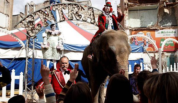 The Last Circus.jpg