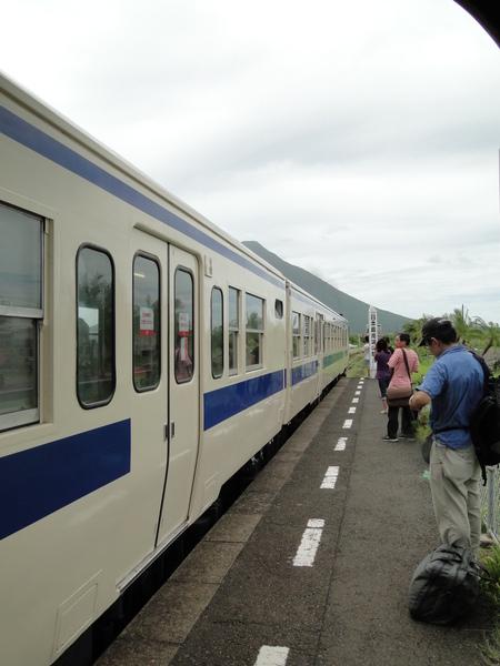 DSC01949.JPG