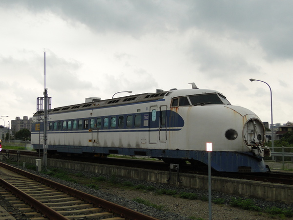DSC03357.JPG