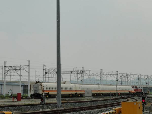 DSC03774.JPG