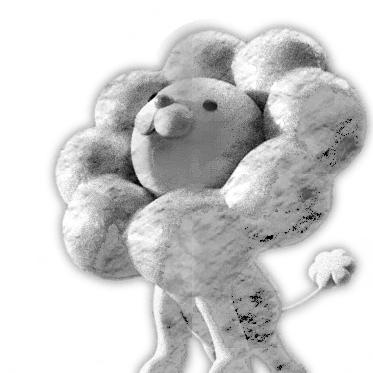波堤石獅.jpg