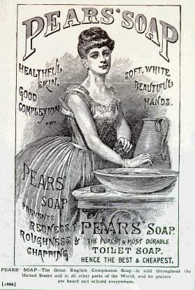 Pear Soap 01.jpg