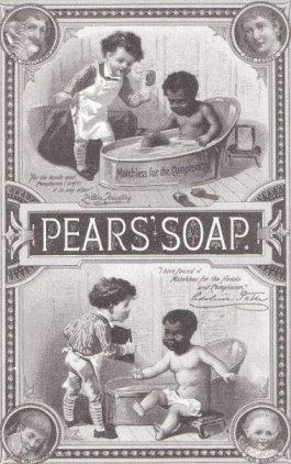 Pear Soap 02.jpg
