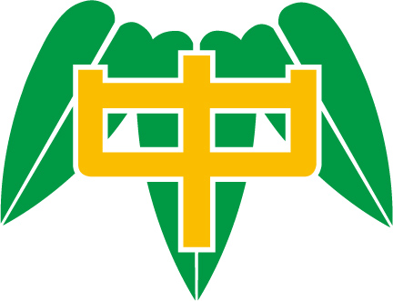 新竹高中校徽.jpg