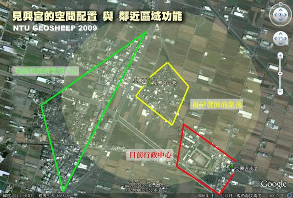 建興宮的空間配置與鄰近區域功能.jpg