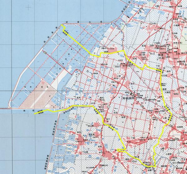 線西鄉經建二版地圖.jpg