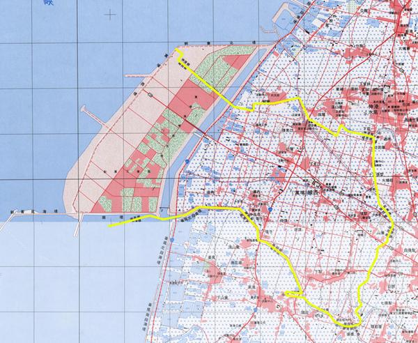 線西鄉經建三版地圖.jpg