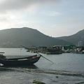 2003.4.18 南丫遊