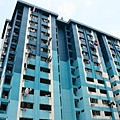 Rochor Centre (Public housing)