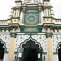 Abdul Gaffoor Mosque