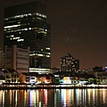 Riverside Singapore