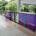 Monorail - Imbiah Station
