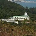 熙篤神樂院