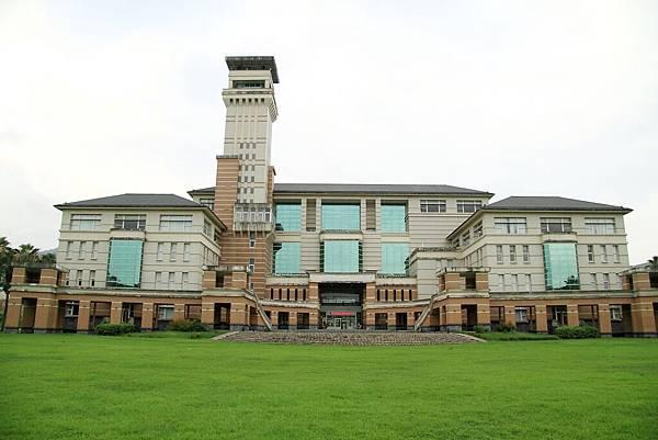 花蓮 國立東華大學