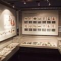 台東 卑南族文化 玉器