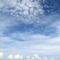 台東 太平洋