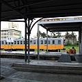 台東舊鐵道園區