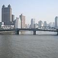 廣州 海珠橋
