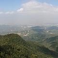 Shenzhen_1.JPG
