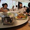 太魯閣 午餐@天祥