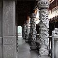 三峽鎮祖師廟
