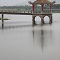 2010.3 美濃鎮 中正湖