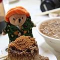 2010.3 高雄 橋頭老街 廖記硐仔米糕