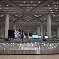 跟香港機場好像!