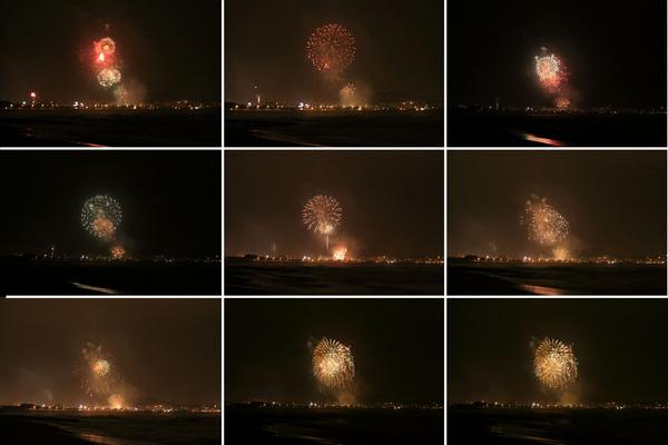 HL_fireworks2.jpg