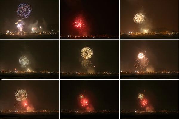 HL_fireworks1.jpg