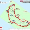 2011.4.25 東平洲閒遊
