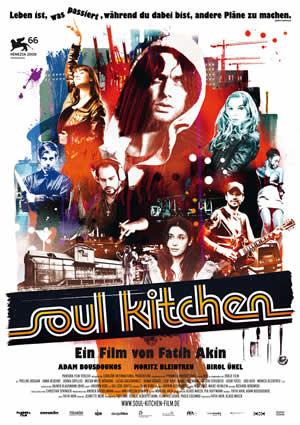 fatih-akin-soul-kitchen.jpg