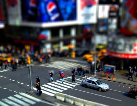 How-to-make-a-tilt-shift-photography.jpg